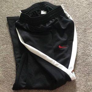 Nike Pants - Men's Nike pants size small